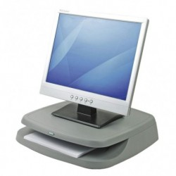 Soporte Monitor Fellowes