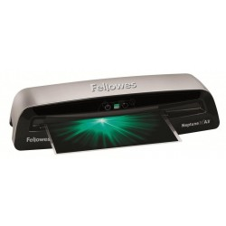 Plastificadora Fellowes Neptune-3 A3