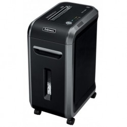 Destructora Fellowes 99ci (18h Partic.) Nv.Seg.4 - Particula 4x38mm: Ancho 230mm: Dep.34l