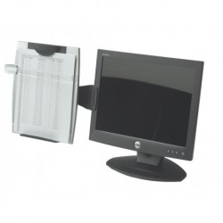 Atril Para Monitor Fellowes Office Suites