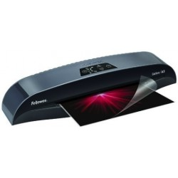 Maquina Plastificar Fellowes Calibre A3