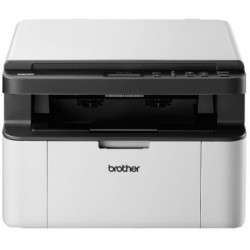 Multifuncion Brother Laser B/N Dcp-1510 (Incluye Canon Lpi De 5.25 €)