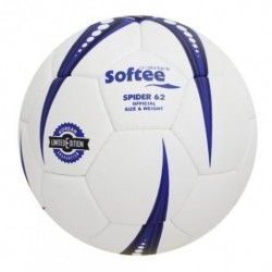 "Balon Futbol Sala Softee ""Spider 62"" Limited Edition"