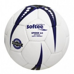 "Balon Futbol Sala Softee ""Spider 60"" Limited Edition"