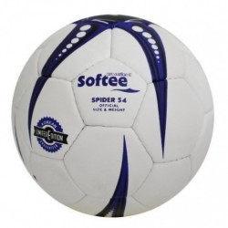 "Balon Futbol Sala Softee ""Spider 54"" Limited Edition"