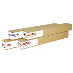 "Papel Plotter Olefcad 90g Rollo 0,610x50 M (24"")"