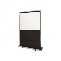 Pantalla Portatil Nobo 1200x900 Mm